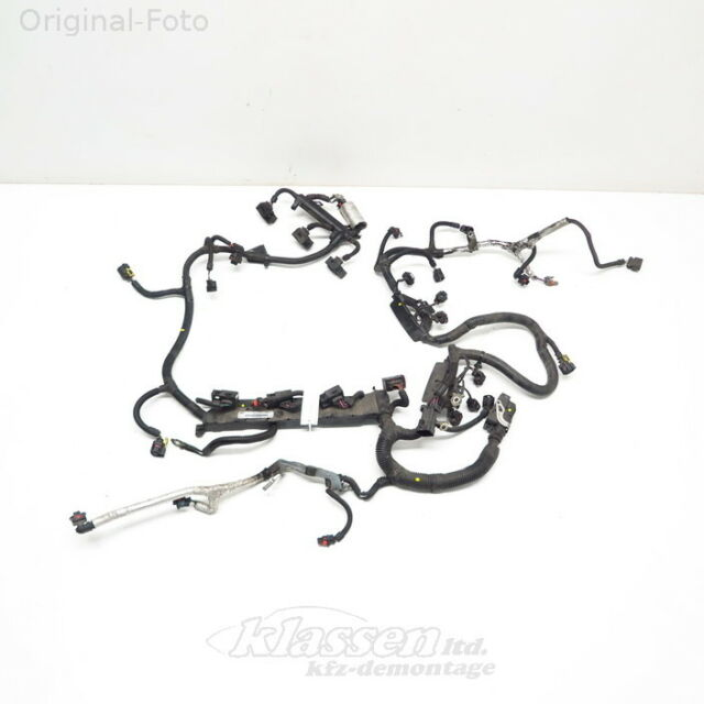 Cadillac Cts Wire - Wiring Diagrams