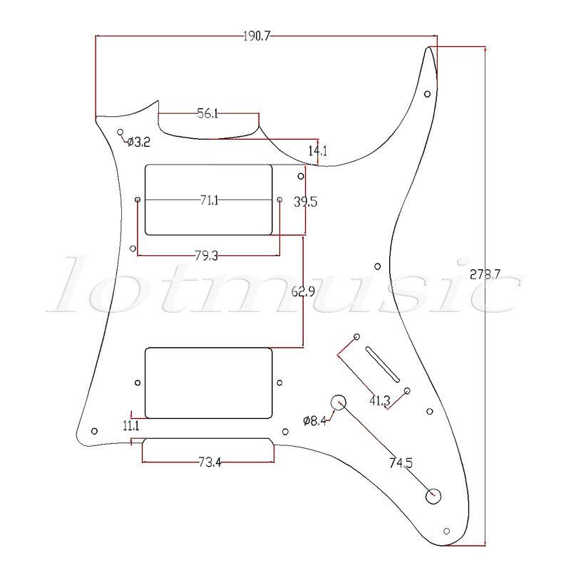 3 phase wiring uke