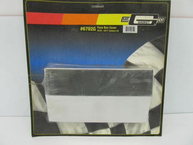 2011 Camaro Ss Fuse Box Cover Wiring Diagram