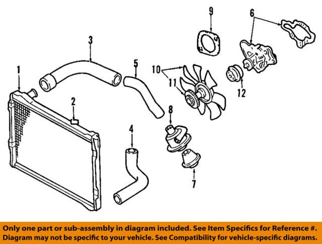 1994 Mazda Mpv Exhaust Diagram Wiring Schematic Diagram