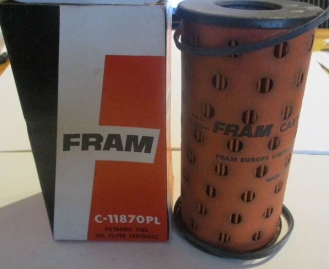 Fram Fuel Filters Applications Online Wiring Diagram