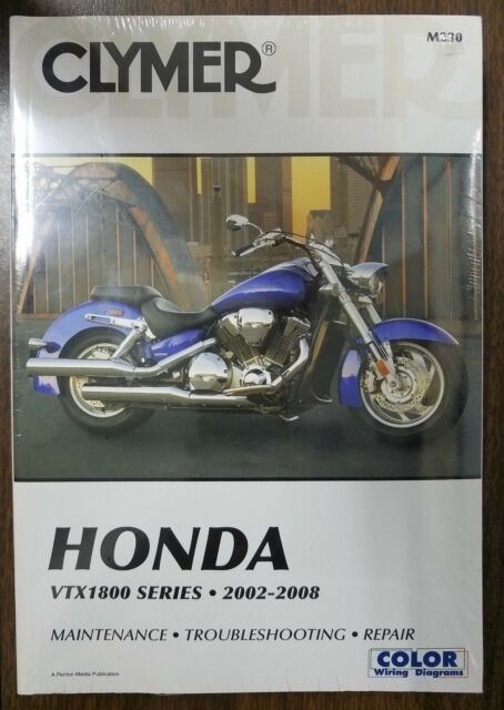 2003 Honda Vtx 1300 Wiring Diagrams Wiring Schematic Diagram