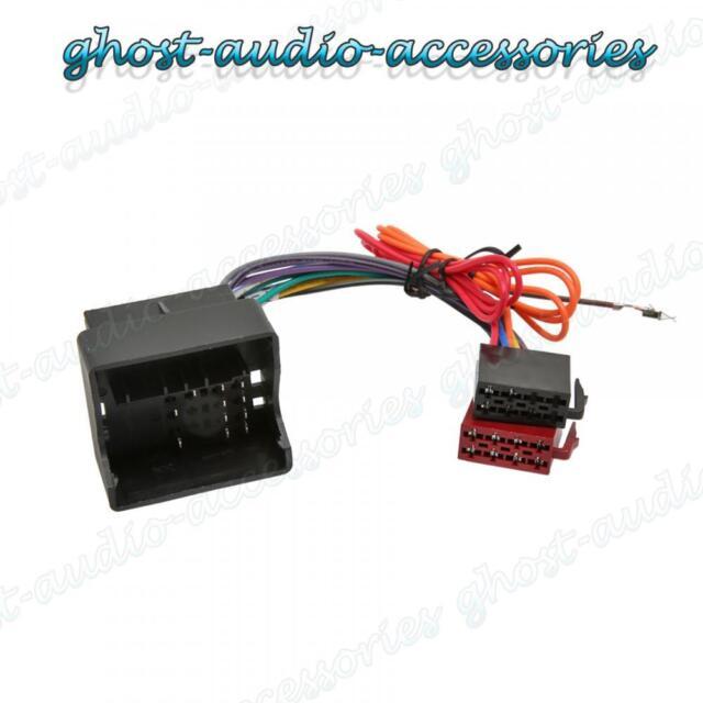 Mercedes 560sl Radio Wiring Harness Adapter Wiring Diagram