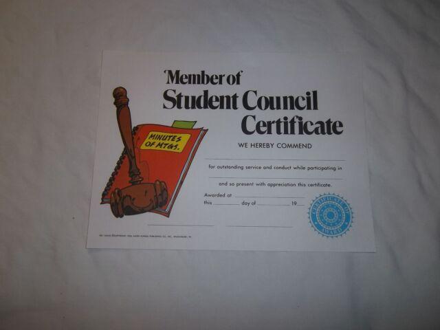 professional development graduate student council graduate