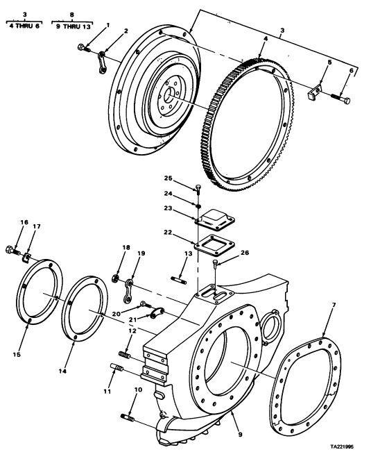 cat d4 wiring diagram
