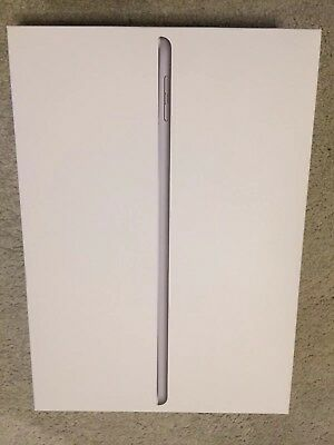 Ipad Wi Fi Space Gray Leere Ovp Original Karton A1893 32gb - Karton 120x60x60