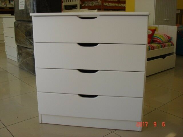 Baby Cots Second Hand Baby Cots Compactums Cape Town Century City