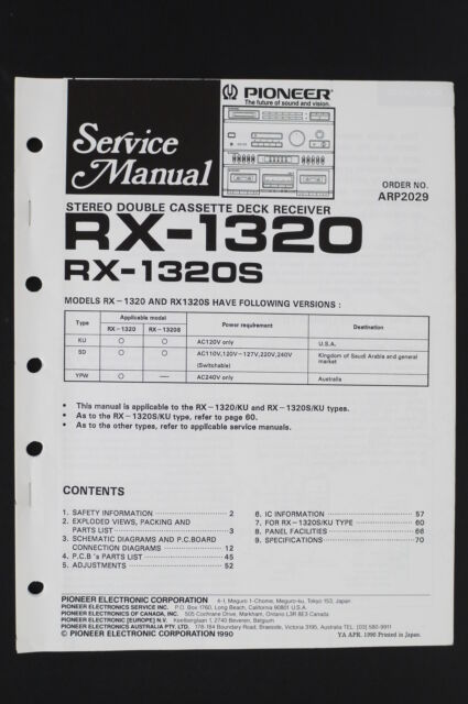 K1200lt Tape Deck Wiring Diagram Wiring Schematic Diagram