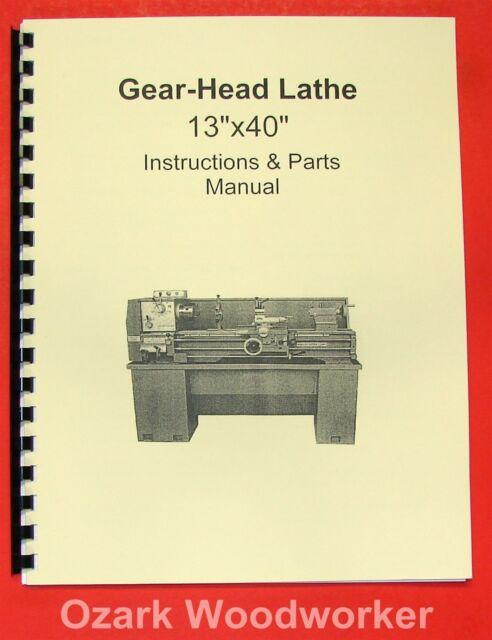 Jet Metal Lathe Wiring Diagram Wiring Schematic Diagram