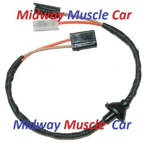 Th400 Parts Wire Harness Wiring Diagram