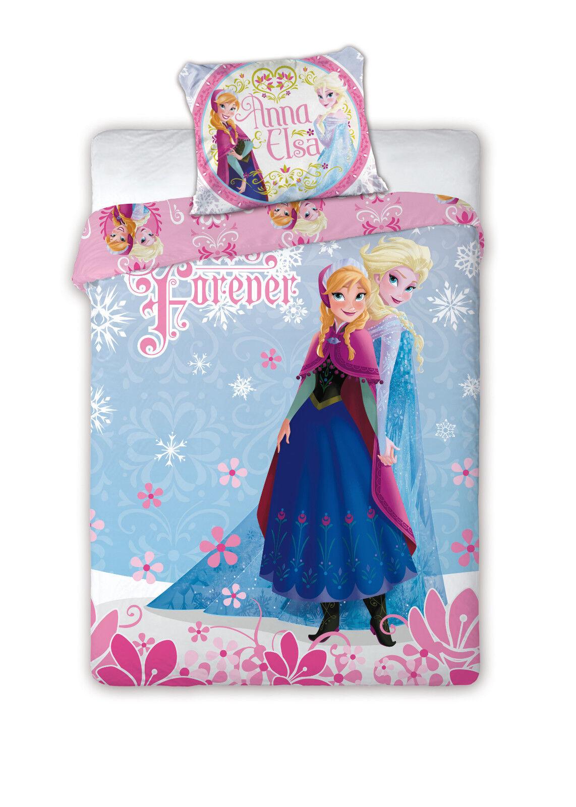 Elsa Bett