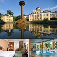 4 Tage Stdtereise Weimar 4 Ramada by Wyndham mit ...