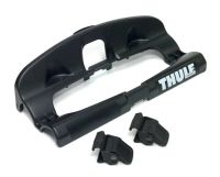 Thule Roof Rack Replacement Parts
