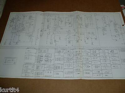 Maverick parts collection on eBay!