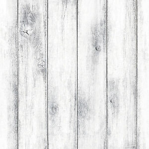 3d Brick Effect Home Depot Brick Wallpaper Whitewash Wood Panel Self Adhesive Wallpaper Vinyl