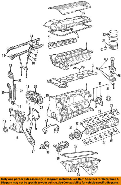 1999 Bmw E46 Engine Diagram cvfreelettersbrandforesight