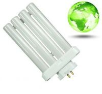Replacement for Solarex CF-001 Floor lamp model CF-004 and ...