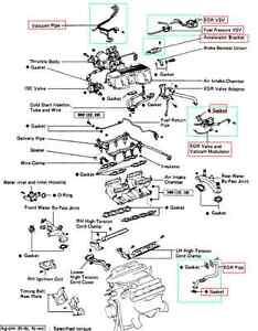 sc400 vacuum diagram