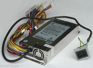 1u Server Rack Power Supply Psu300w40x100x200mmremote