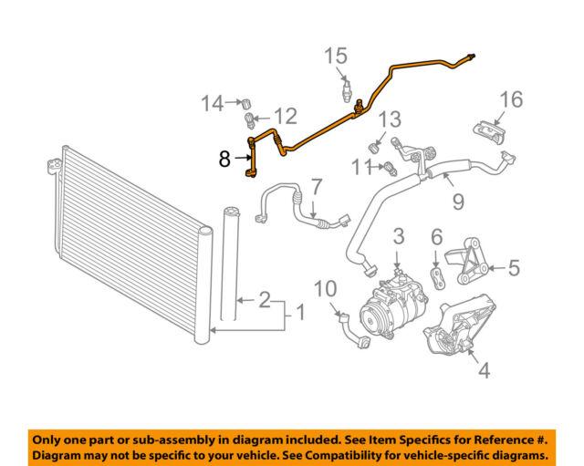 Bmw 535i Ac Diagram Wiring Diagram