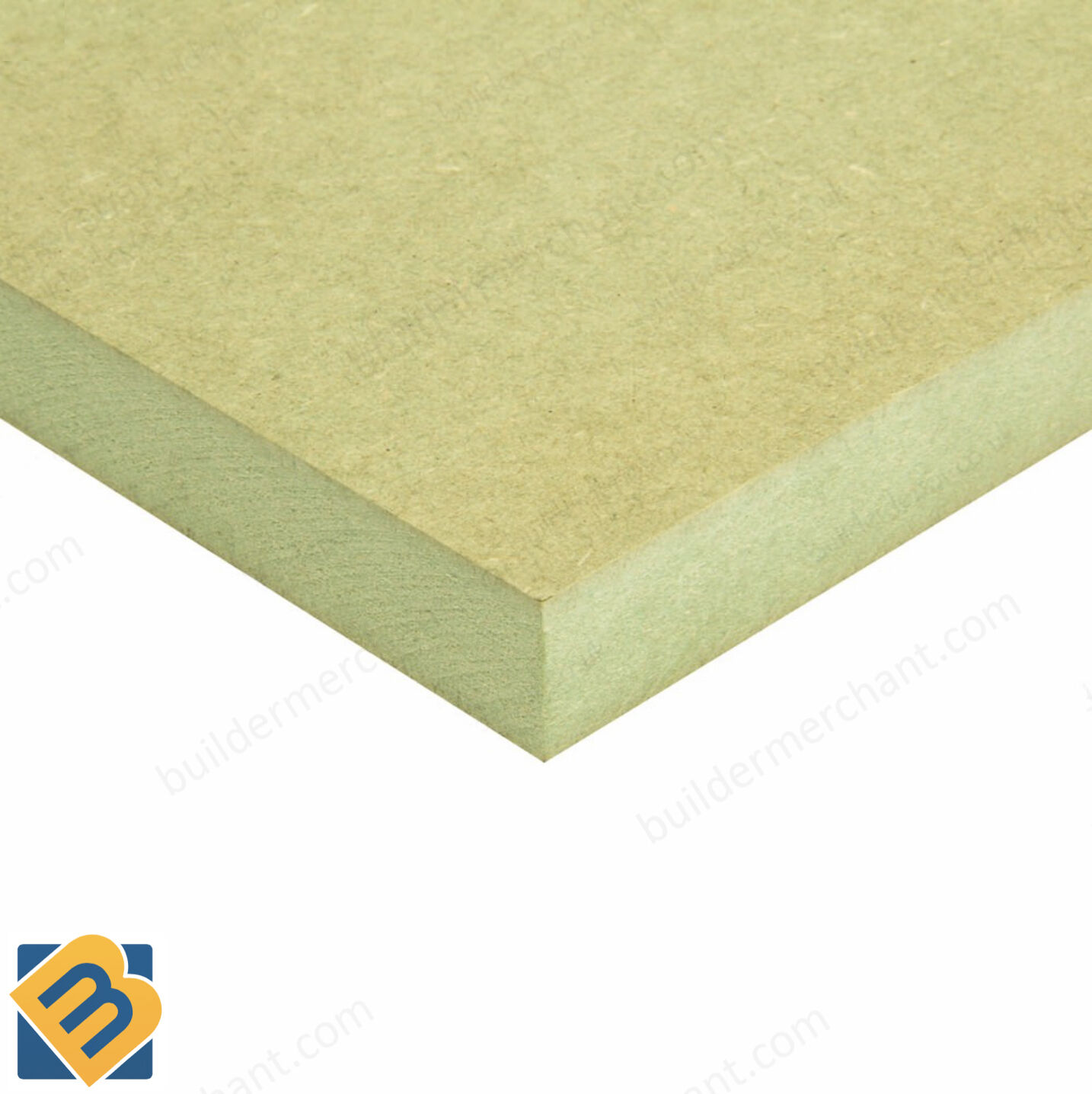 Mdf 22mm Details About Mdf Sheets Moisture Resistant Mdf Medium Density Fibreboard Mr Mdf