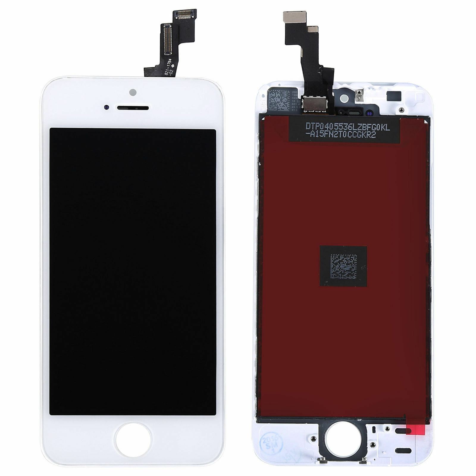 Lcd Repair Usa Lcd Display 43touch Screen Digitizer Assembly
