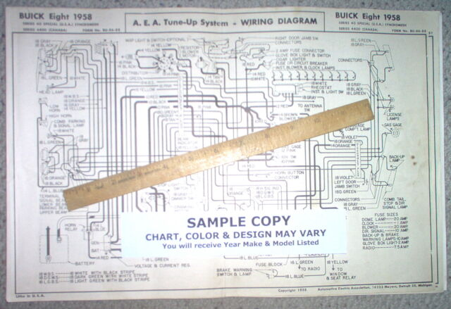 1961 Chrysler Wiring Diagram Wiring Diagram