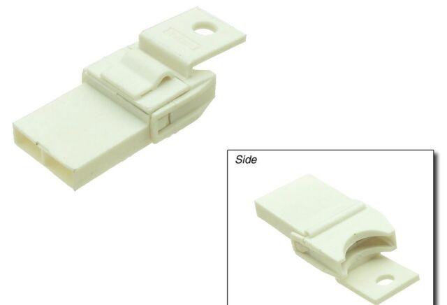 VOLVO 240 244 245 780 Fuse Holder MTC 1323312 for sale online eBay