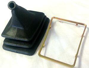 Mazda Rx3 10a 12a Sedan Coupe Manual Gear Shift Console