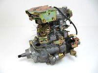 VW Diesel Fuel Injection Pump Bosch 1.9L TDI Golf Jetta ...