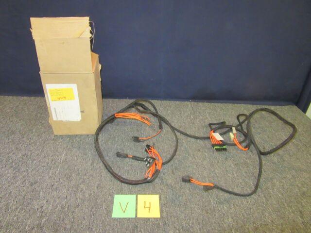 John Deere Wiring Harness Diagram 690e Lc Wiring Diagram