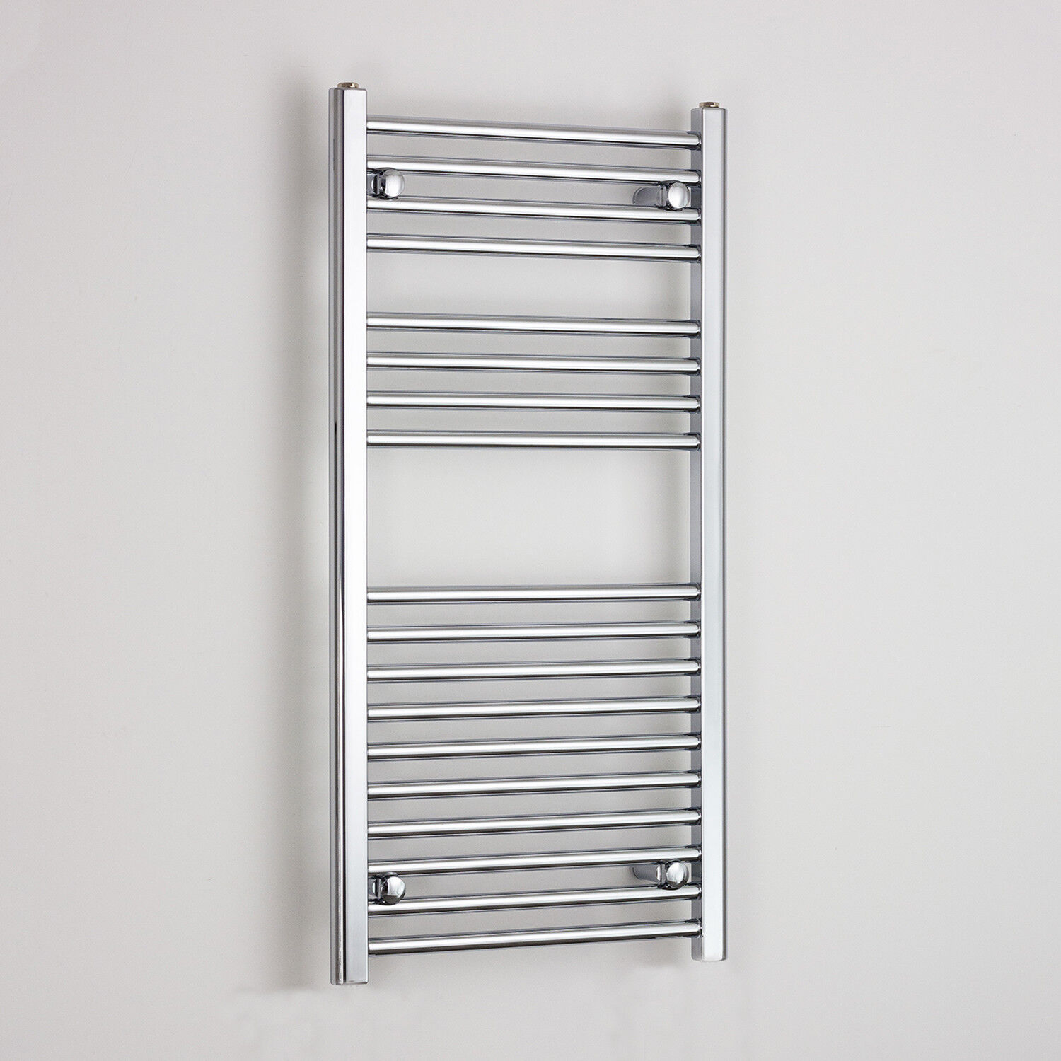 Webteppich Xxl Lutz 600 X 1000 Chrome Heated Towel Rail Rail Rail Flat Or Curved
