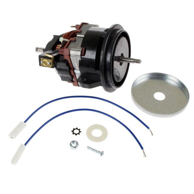 Oreck Vacuum Cleaner Wiring Diagram Wiring Diagram