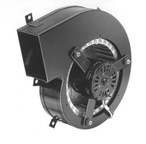 Fasco B47120 115 Volt 3 Speed 180 CFM Draft Inducer Blower for sale
