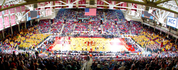 Boston College Basketball tickets, Boston College Eagles Basketball