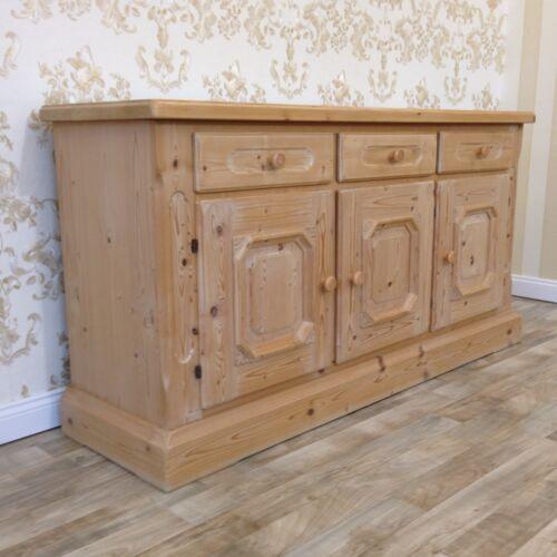 Voglauer Anno 1900 Bauernkommode Sideboard Küche Kommode Esszimmer