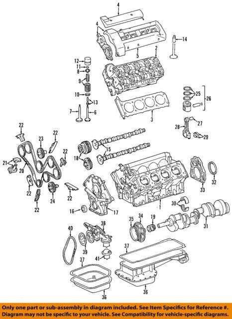 Mercedes-benz-mb OEM 1190101028 Engine Oil Pan-oil Pan