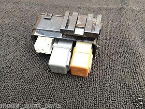 fuse box on 2005 infiniti fx35