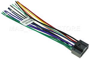 jvc kw r910bt wire harness