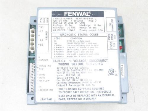 Fenwal Ignition Module Wiring Diagram Electrical Rhsuarakeadilan: Fenwal Ignition System Wiring Diagram At Gmaili.net