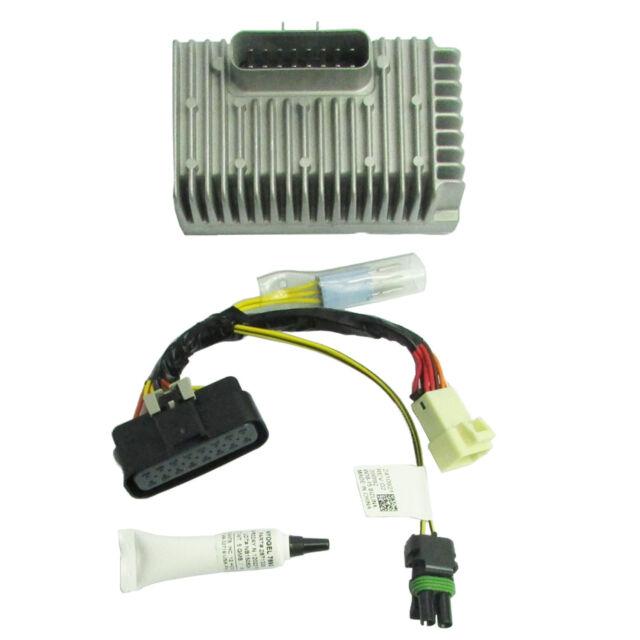 Polaris Sure Power 05-06 Sportsman Module - 2203348 for sale online