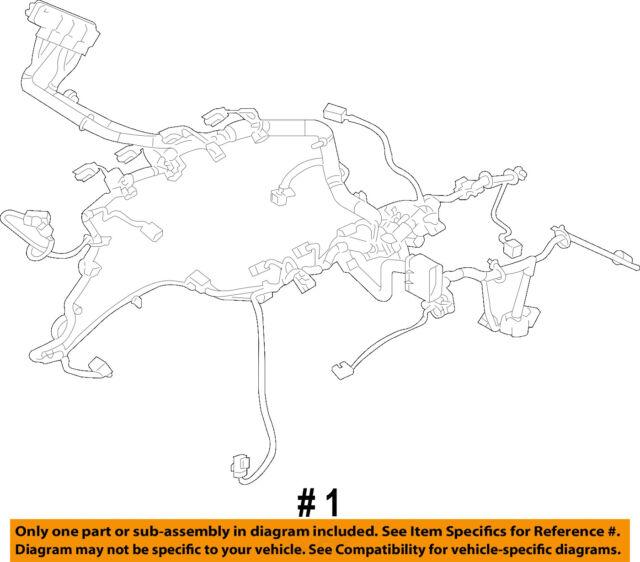 5 7l Hemi Engine Timing Chain Diagram Wiring Schematic Diagram