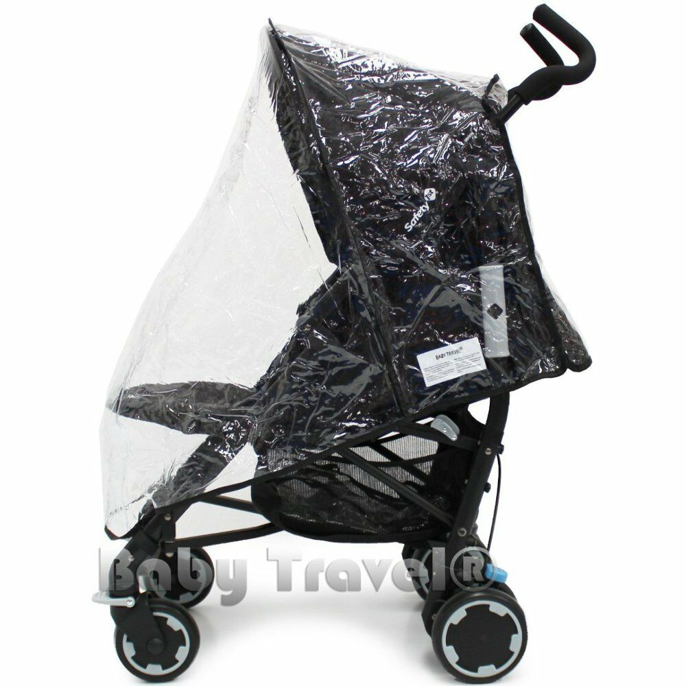Hauck Shopper Slx Travel System Youtube Ivogue Peach Pink Luxury 3 In1 Pram Stroller Travel System Carseat By Isafe