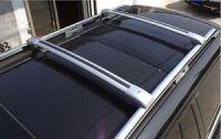 Mercedes Benz X164 GL 2006-12 baggage luggage roof rack ...