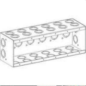 12 gang switch panel ledningsdiagram free download