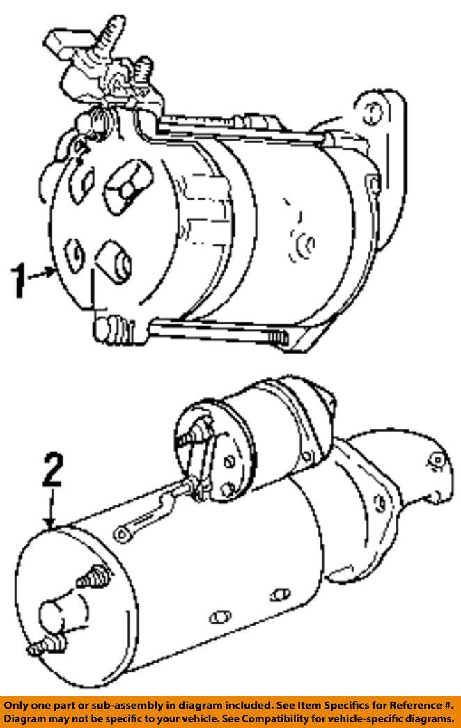2001 Chevy Astro Van Engine Compression - Best Place to Find Wiring