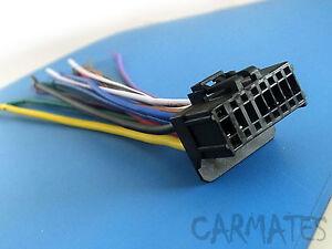pioneer car stereo wiring on deh 2100 pioneer car stereo wiring