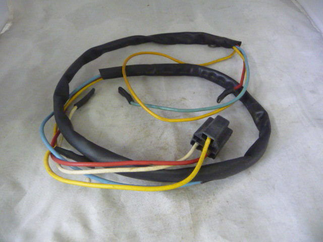 OEM Ariens Gravely WIRING HARNESS-LAUSON 02534200 for sale online eBay