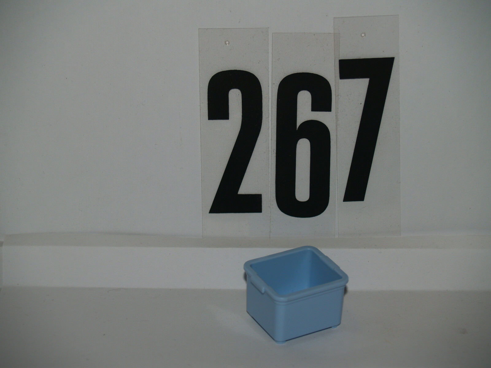Playmobil Puppenhaus Badezimmer 5330 | Playmobil Badezimmer 5577 ...