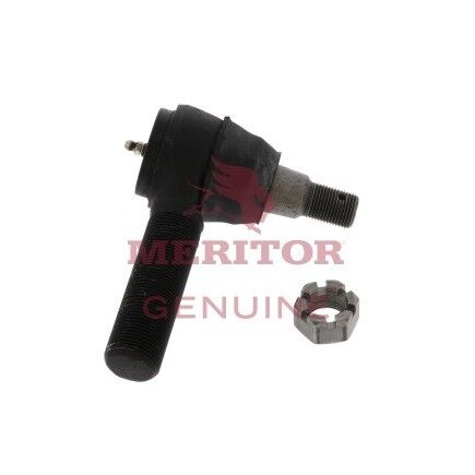 Meritor R230071 Tie Rod End R230071 L24sv8202d16 for sale online eBay